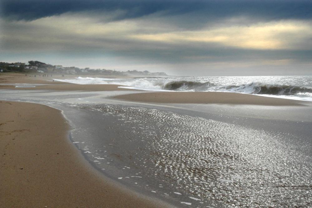 beach-empty