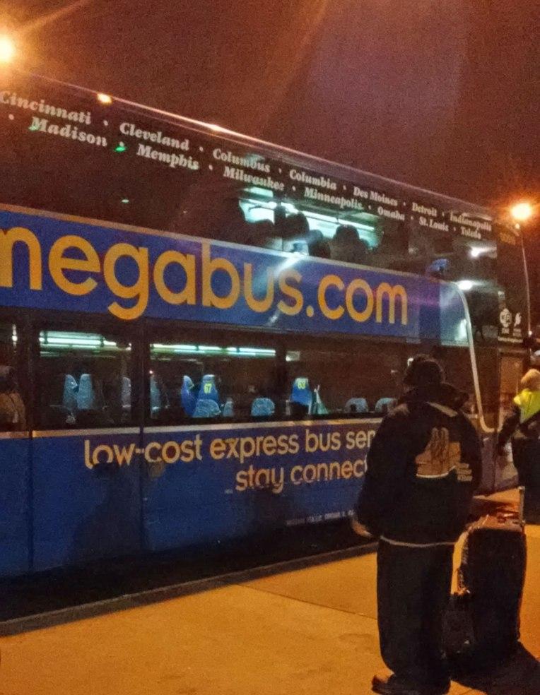 megabus-arrival