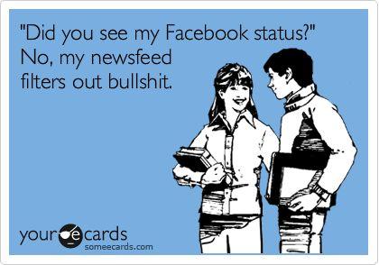 facebook-bullshit