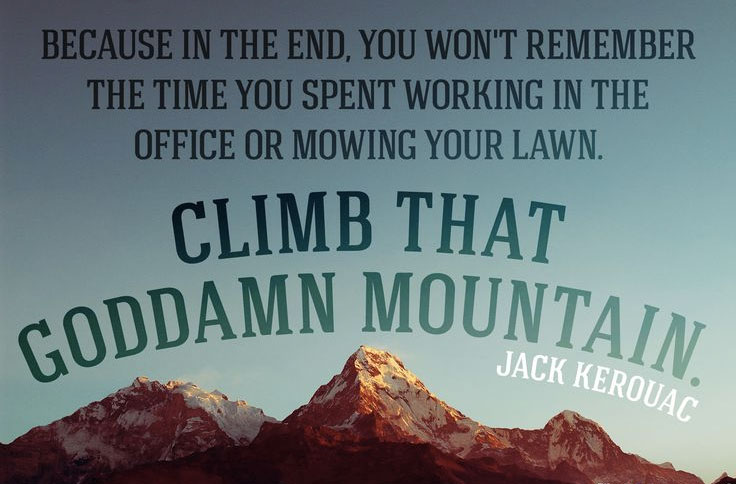climb-mountain-quote