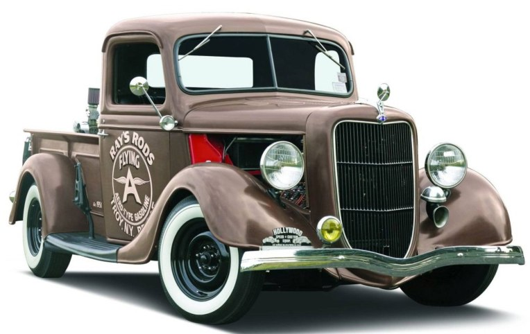 1937-ford-truck-for-hunt-housecar