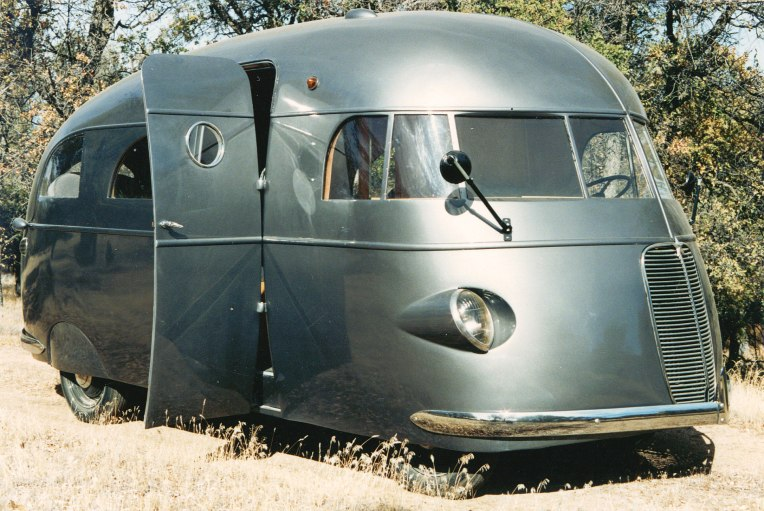 1937-hunt-housecar