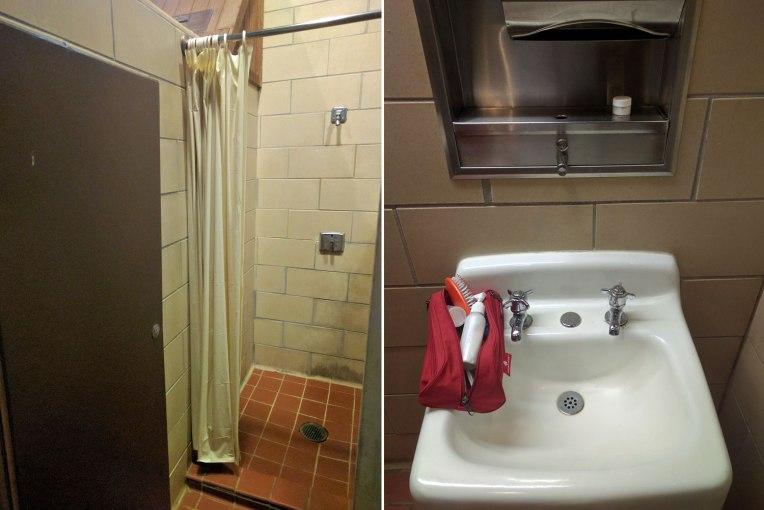 bath-shower-sink