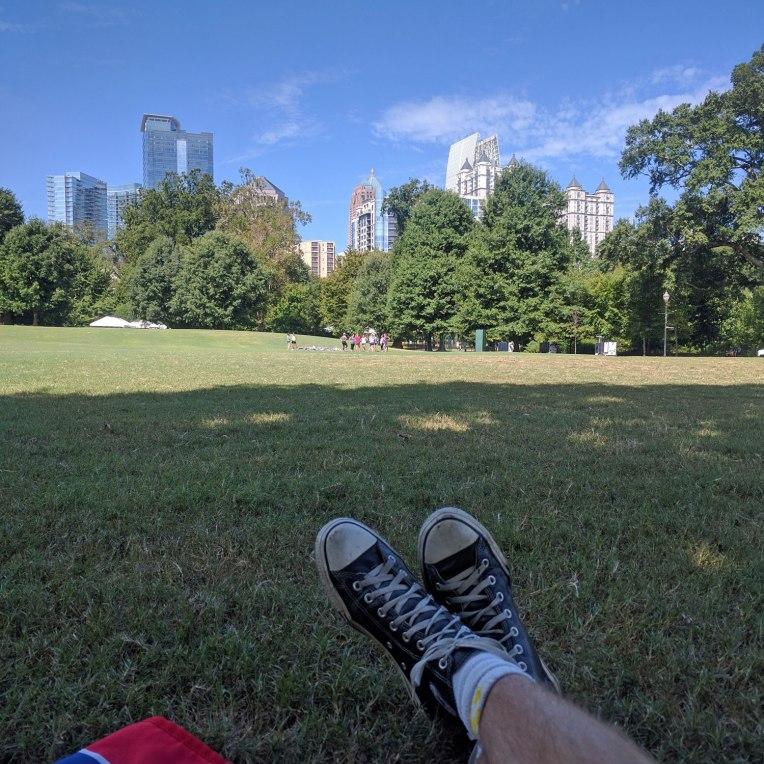 feet-piedmont-park