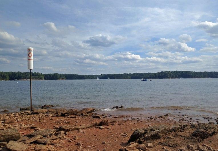 lake-lanier-beach-low