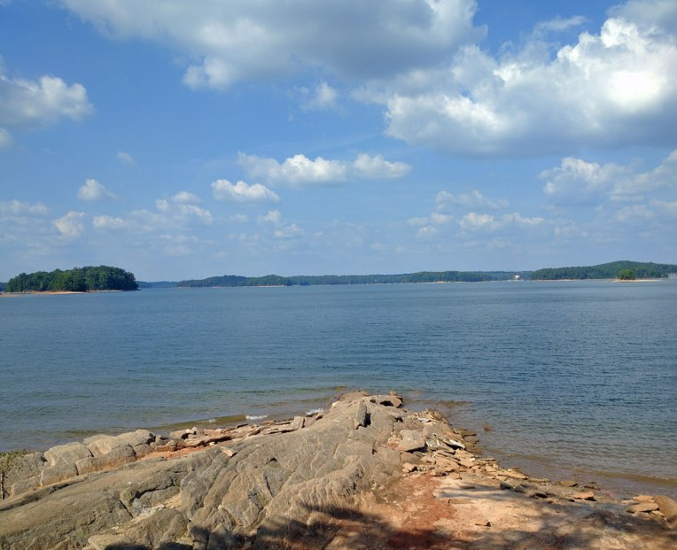 lake-view-lake-lanier