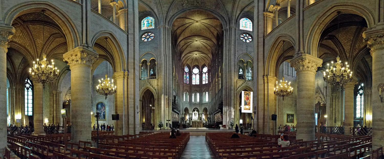 paris-church-pano
