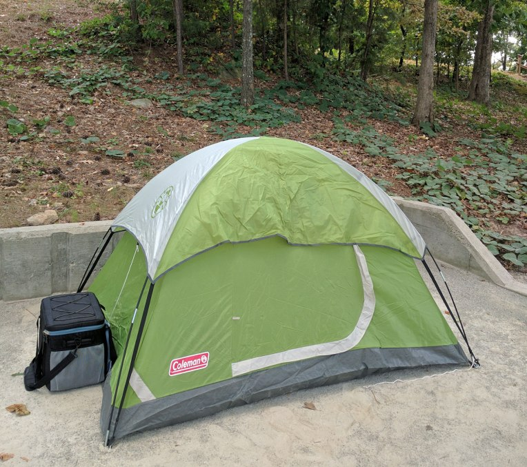 tent-setup-old-federal