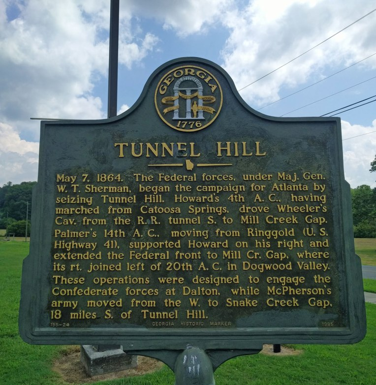 tunnel-hill-sign
