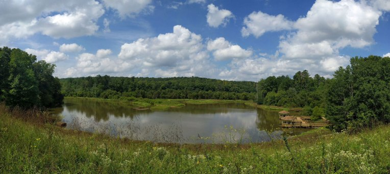west-lake-trail-pano