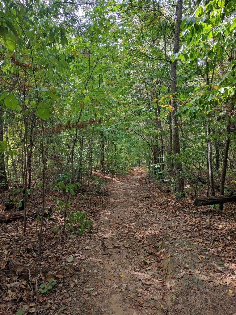 west-lake-trail1