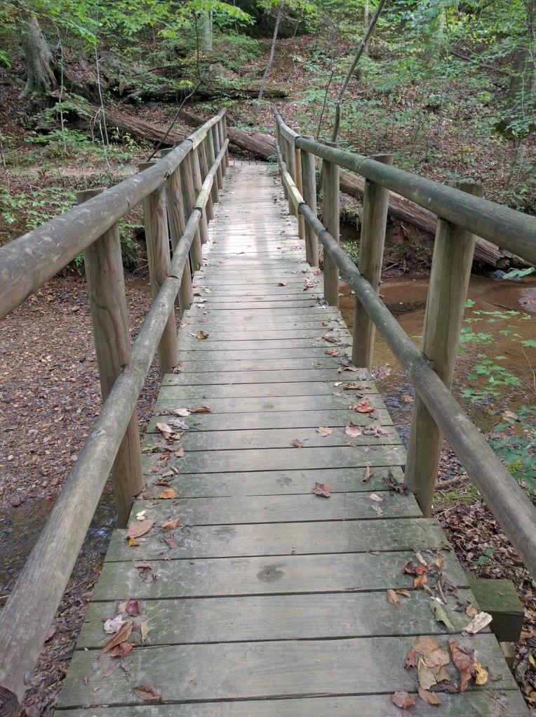 west-lake-trail3