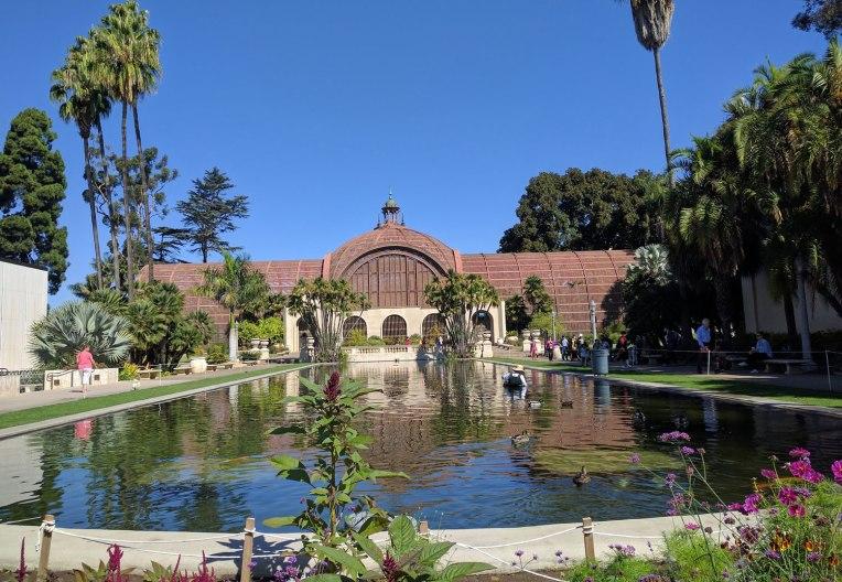 balboa-park-cool