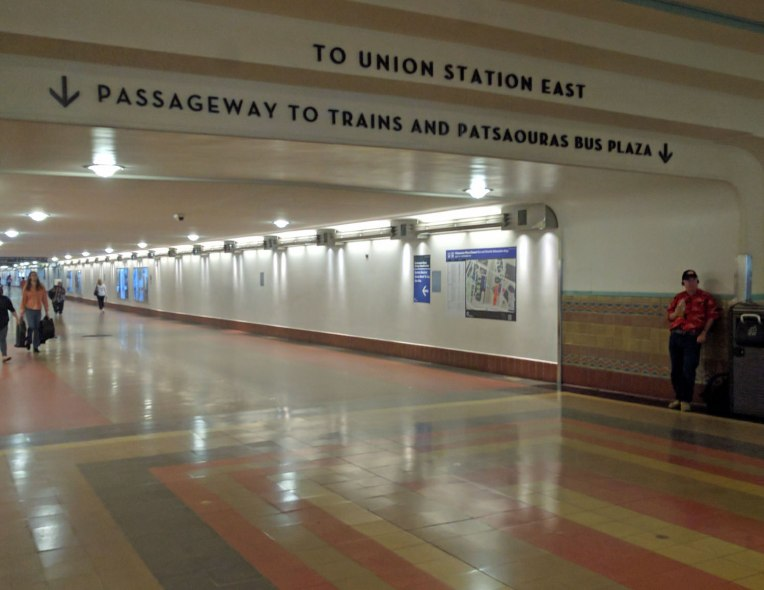 union-station-hall