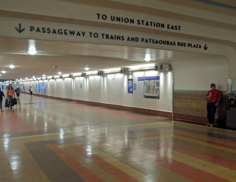 union-station-hall