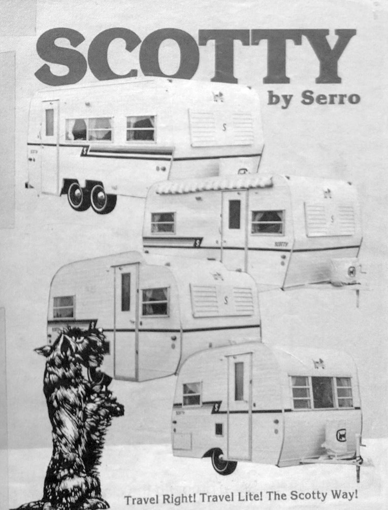 scotty-cover