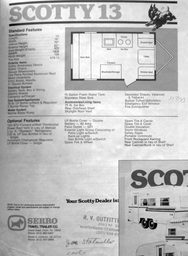 scotty-inside-page