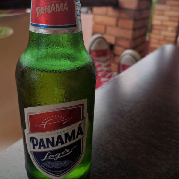 beer-in-panama