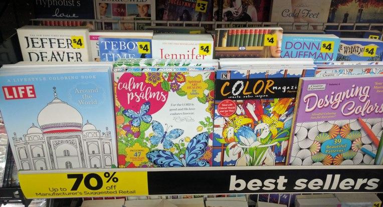 dollar-general-coloring-books