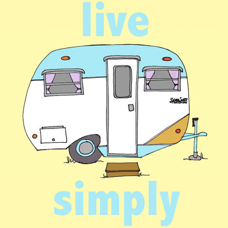 live-simply-scotty
