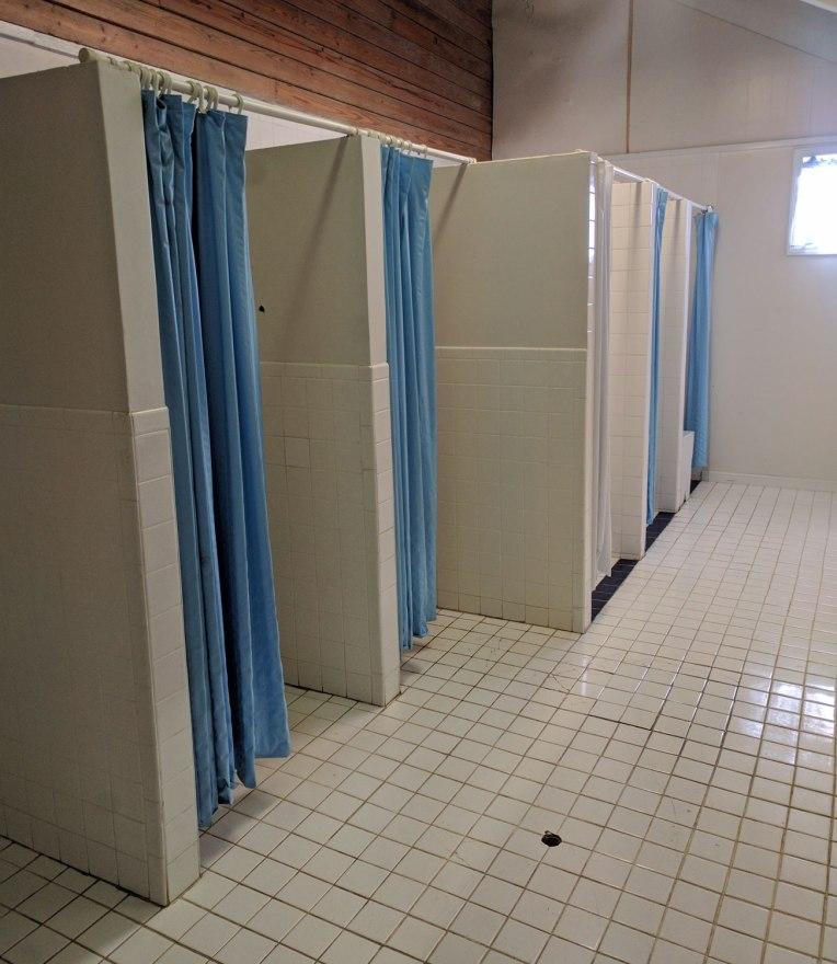 str-bath1