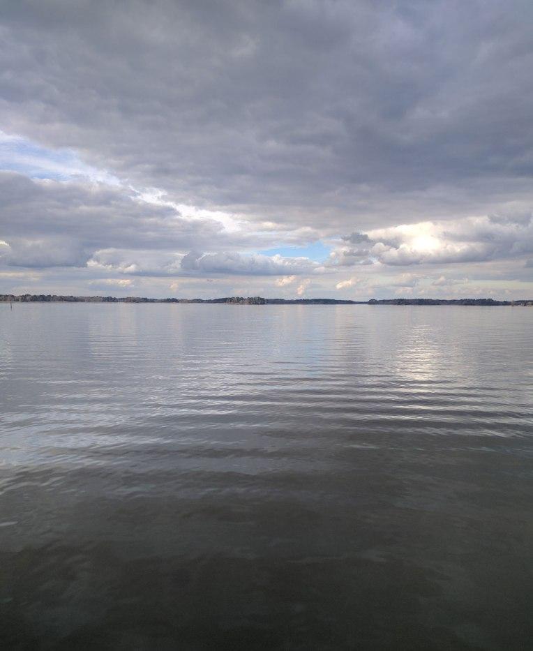 three-lakes-water