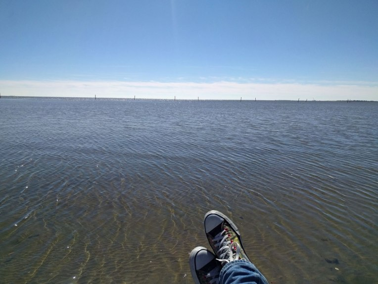 waveland-sitting-by-water